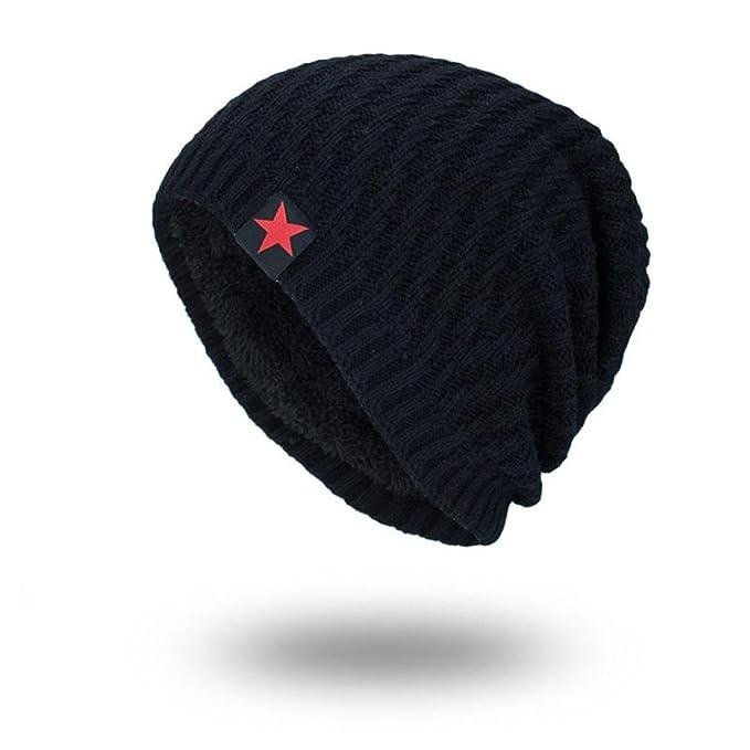 Cappello Uomo c9dc97476596