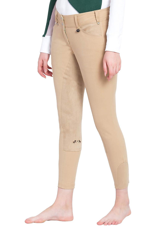 人気商品 Equine CoutureレディースBlakelyフルシートBreech Withコントラストサドルステッチ B008OLSU18 30|サファリ サファリ サファリ 30|サファリ B008OLSU18 30, BONZ:e8ba4b2c --- svecha37.ru