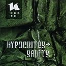 Hypocrites & Saints Limited