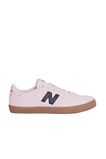 Amazon.com  New Balance Men s Am210  Shoes 3d76b9aff