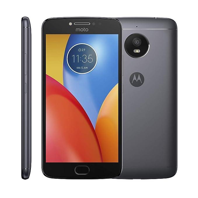 25997ce30 Smartphone