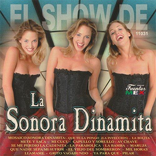... El Show De