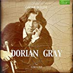 Il ritratto di Dorian Gray [The Picture of Dorian Gray] | Oscar Wilde