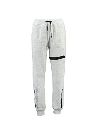 Canadian Peak - Jogging Enfant Malileo Blanc  Amazon.fr  Vêtements ... ae4c2d1744f