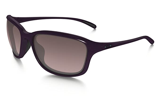 78a2fc1047 Ray Ban Rb 3404 00233 « Heritage Malta