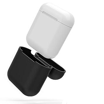 neeoon 0118uvsmyql Protectora de Silicona Carcasa para Apple ...