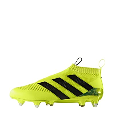Adidas Football Chaussure ACE Tango 17.2 Turf Pour Hommes ( BA8540 )