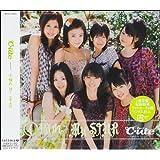 (4)憧れ My STAR