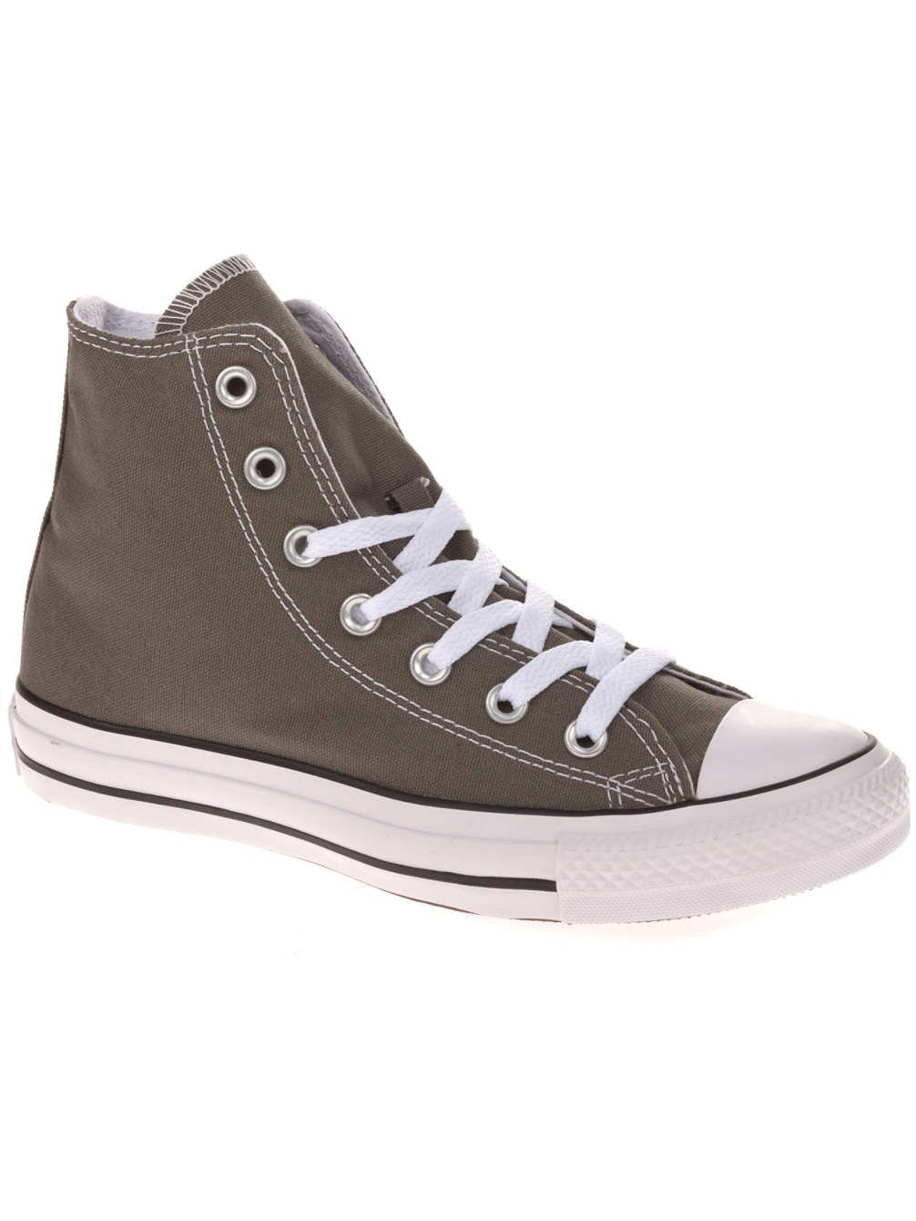 Converse Chuck Taylor All Star High Top Charcoal 4 D(M) US