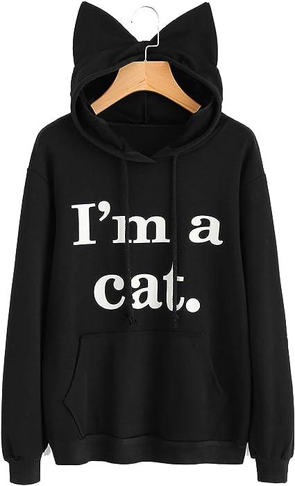 5a66de72456 123 TEST Sweatshirts Hoodie Pink   Gray Plus Size Sweatshirt Hoodies Women  Long Sleeves Hoodie