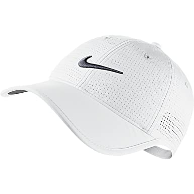 black nike hat womens