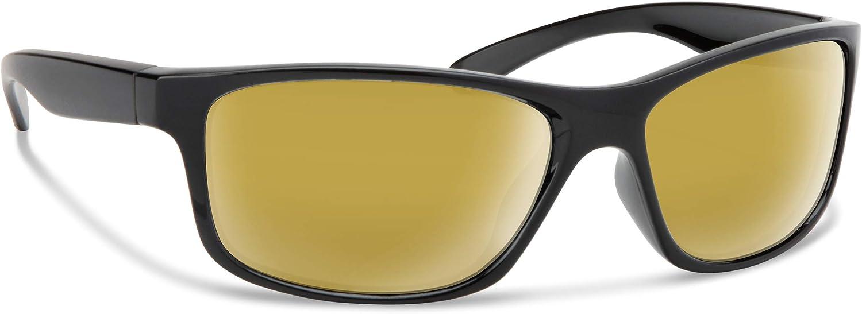Forecast Optics Casey Sunglasses