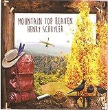 Mountain Top Heaven