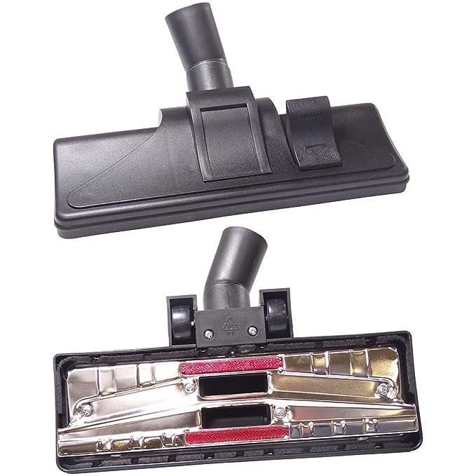 Motorschutzfilter VZ01MSF geeignet für Siemens VS 06G2012