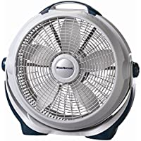 Lasko Fans 3300C Floor Fan