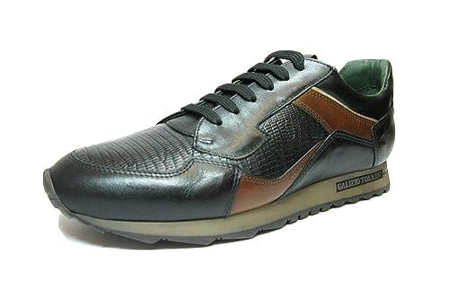 huge discount 9b601 f00c8 GALIZIO TORRESI, Sneaker Uomo: Amazon.it: Scarpe e borse