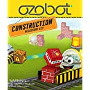 Construction Accessory Kit, for Bit