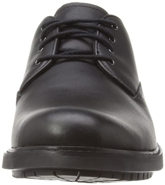 a4fb8492bec Amazon.com   Timberland Men's Earthkeepers Stormbuck Oxford   Oxfords