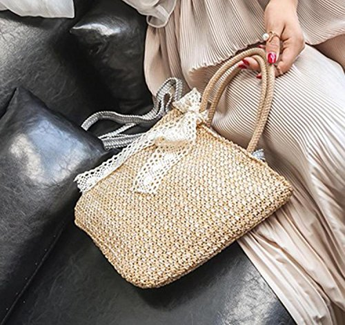 Tote Women Women Messenger Casual Shoulder Bag Brand Famous Bag Female Availcx wZxR0qfA0