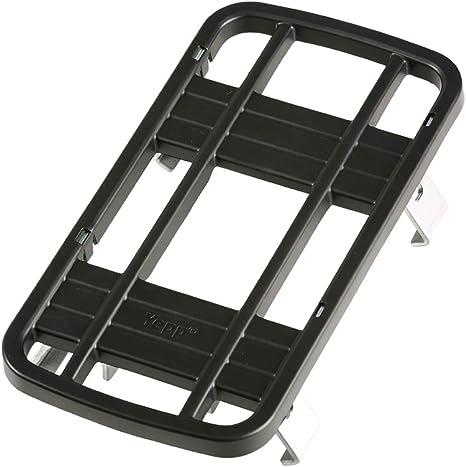 Thule 12020409 accesorio para bicicleta - Accesorios para ...