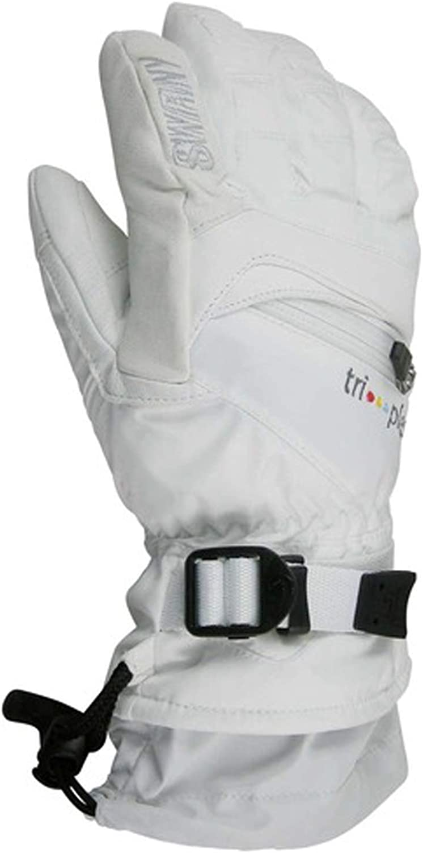 Swany SX-80J Juniors X-Change Jr Glove