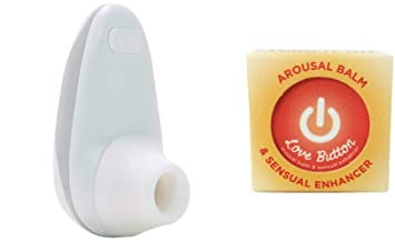 Womanizer for women