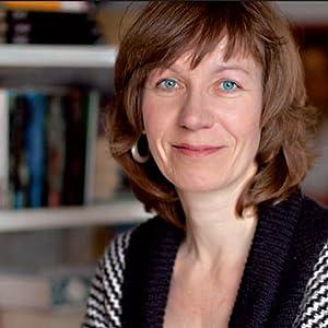 Judith Arendt