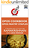 OPOS Pantry Staples: OPOS Cookbook