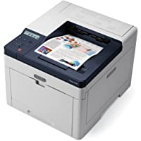 Xerox Phaser 6510/DNI Color Laser Printer with Duplex
