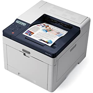 Amazon com: Xerox Phaser 3330/DNI Monochrome Printer, Amazon Dash
