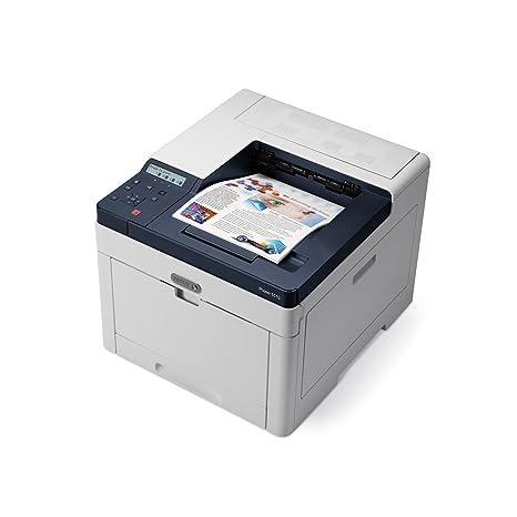 Amazon.com: Impresora láser Xerox Phaser 6510/DN, a ...