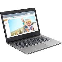 "Lenovo Ideapad 330-15ICH - Ordenador Portátil 15.6"" FullHD (Intel Core i7-8750H, 8GB de RAM, 1TB HDD, Nvidia GTX1050-2GB, SinSO) Negro - Teclado QWERTY Español"