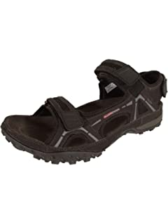 04a2f1e2d26b Allrounder by Mephisto Men s Alligator Sandal  Amazon.ca  Shoes ...