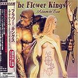 Adam & Eve (2CD) by Avalon Japan (2004-09-14)