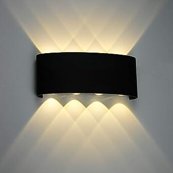 LED style art déco mural style art déco lampe éclairage de style Art déco murale éclairage lampe