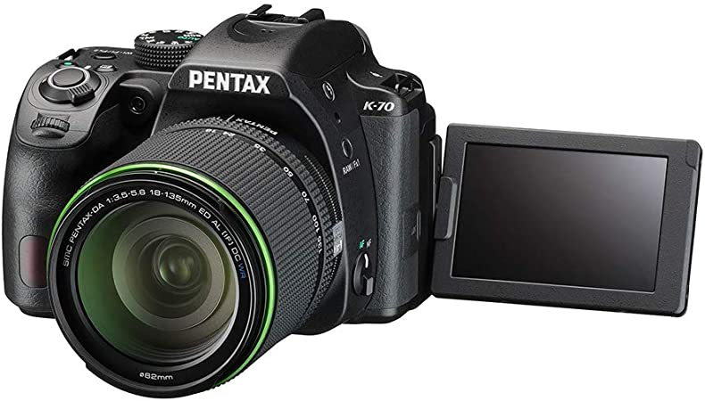 Pentax 16243 product image 4
