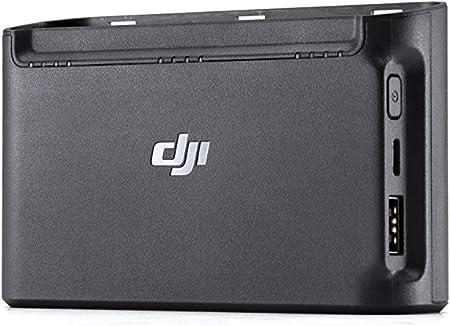 DJI CP.MA.00000141.01 product image 9