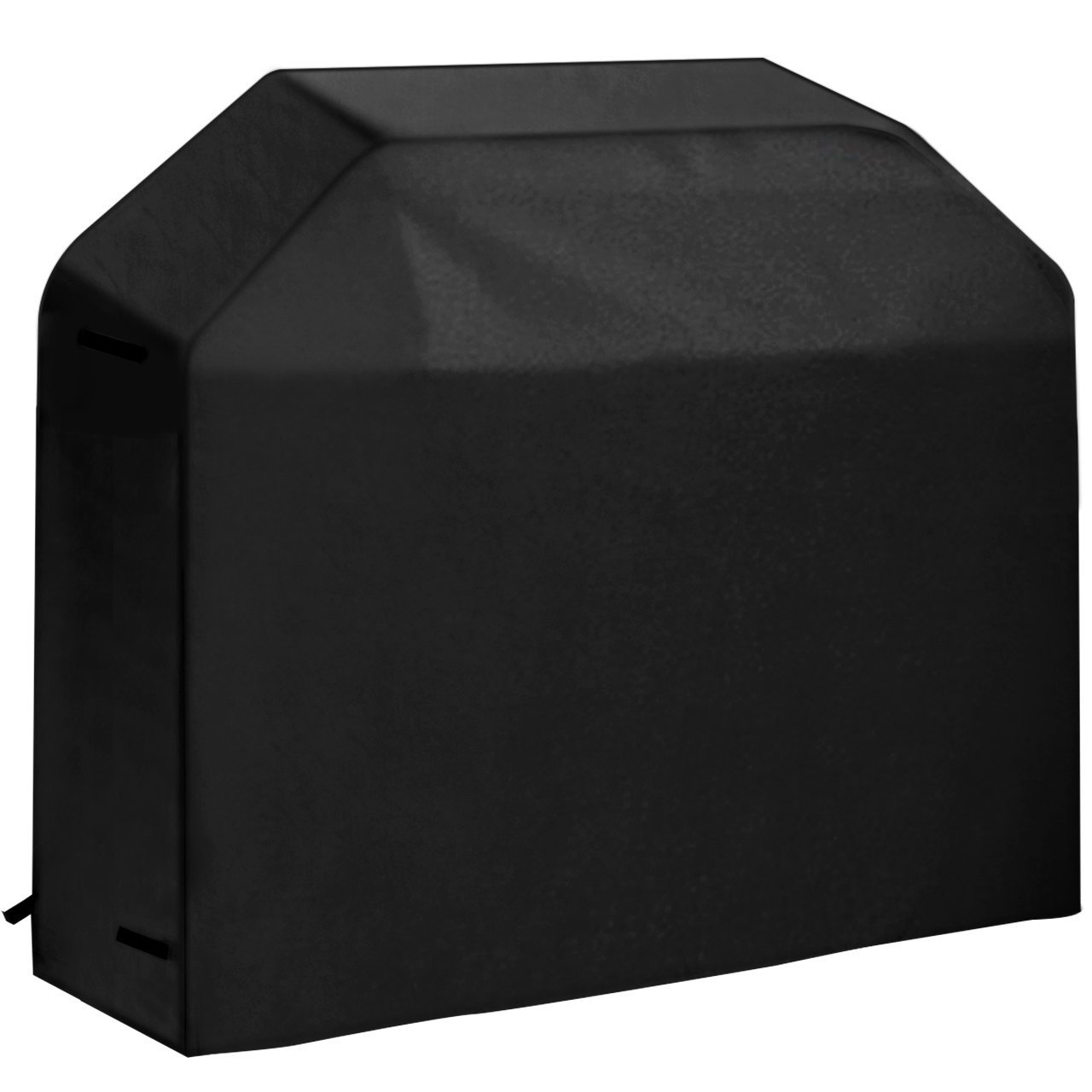 Amazon.com : Grill Cover, 58-inch 420D Heavy Duty Barbecue Gas Covers Waterproof BBQ Grill Cover for Weber, Holland, Jenn Air, Brinkmann and Char Broil ...