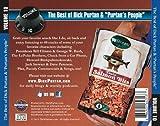 The Best of Dick Purtan &'