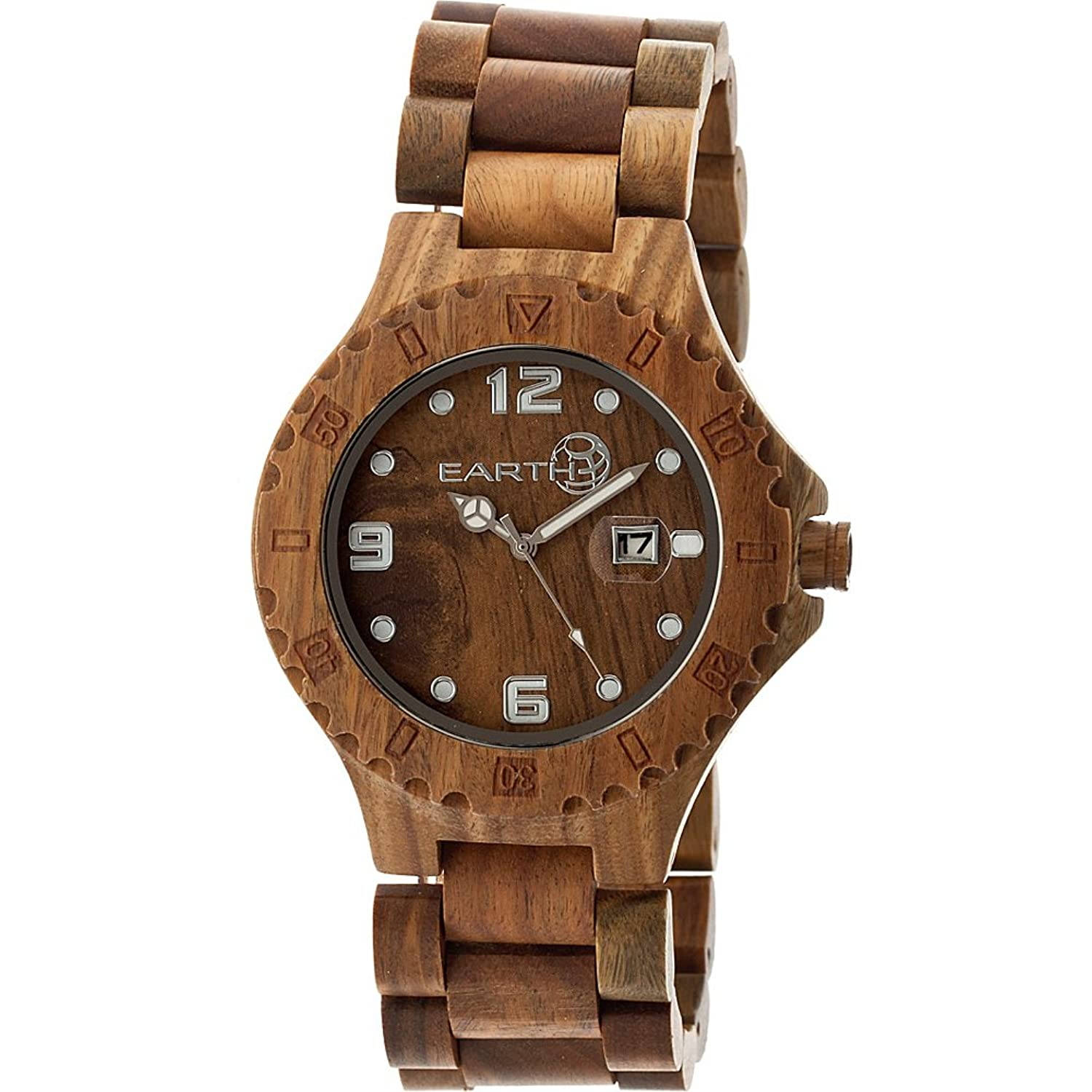 code watches perfect gift order sustainable now using for narwood pre at the pin off