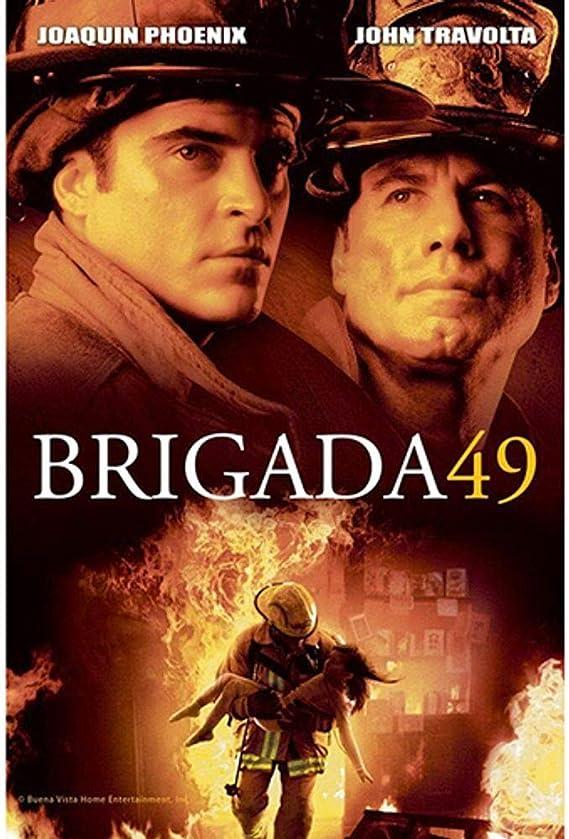 Resultado de imagem para BRIGADA 49