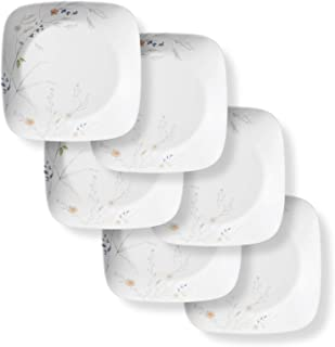 product image for Corelle Boutique Lunch Plate Adlyn 9in (22.5cm) 6 Pack
