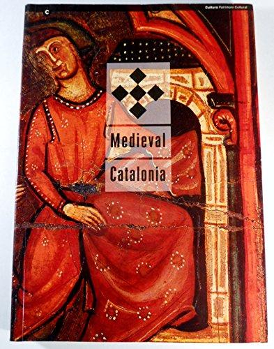 Descargar Libro Medieval Catalonia Ink Catalunya