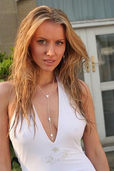 Tiffany Mulheron naked 996