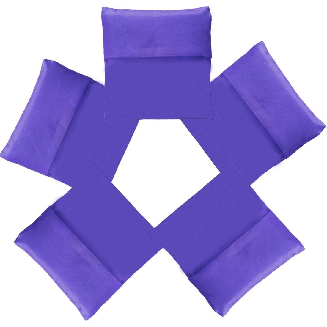 【売れ筋】 再利用可能なショッピングバッグのセット5 旅行Recycle – 折りたたみ式ショッピングトートバッグ – 旅行Recycle Grocery Varouusカラー ブルー Bags – 保存スペースwith Varouusカラー – 環境に優しい、軽量、強力な&耐久性 オレンジ SBS0000 B06WGSVLVB ブルー ブルー, LEVEL6:28fe8c03 --- arianechie.dominiotemporario.com