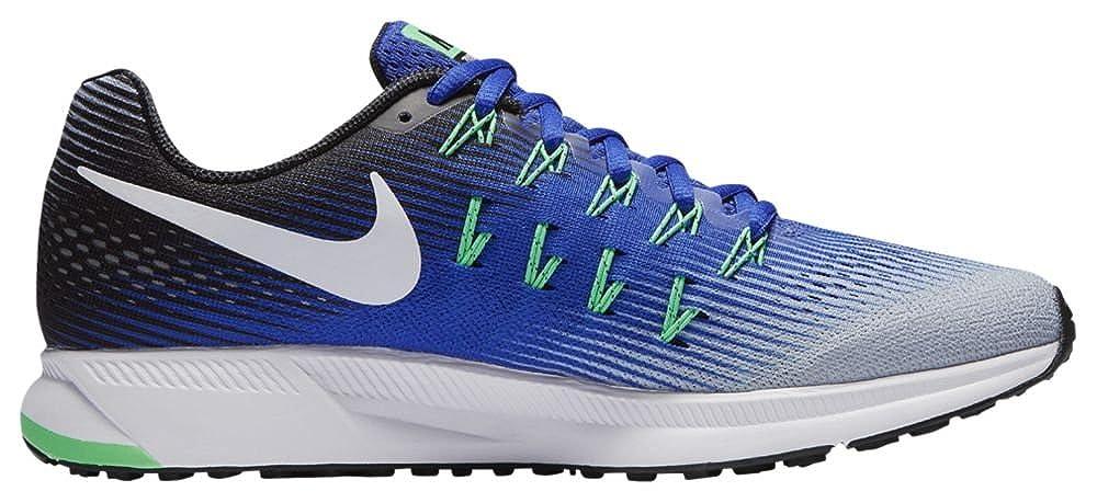 Nike Zoom Pegasus 33 M , Schuhgröße US 9 EU 42.5