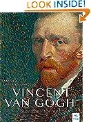 Vincent van