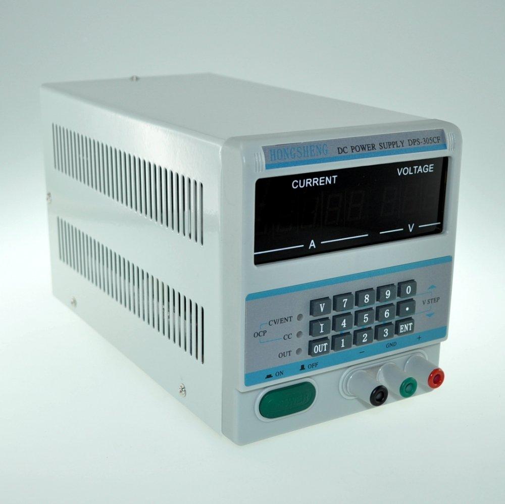 0.1R a 100R CRL5W 5W 5/% de cerámica Wirewound Resistor 5W paquete: 2 o 5