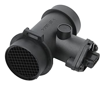 Amazon Bapmic 2816422060 Mass Air Flow MAF Sensor For Hyundai