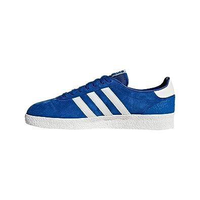 d5d3ed1b6010 adidas Men s Munchen Super Spzl Cross Trainers  Amazon.co.uk  Shoes   Bags